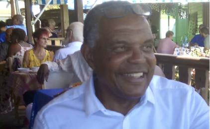 Disparition inquiétante d'un homme de 74 ans atteint d'Alzheimer