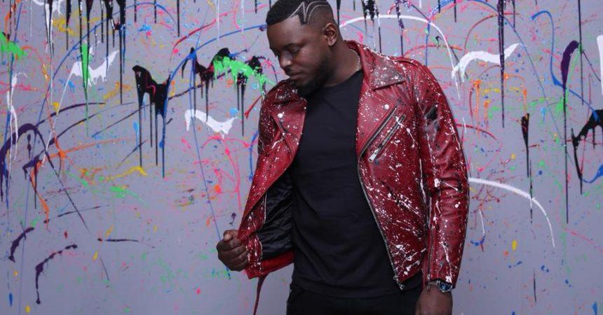Le rappeur Keblack s'invite aux 4 Temps pour un showcase