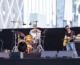 La Défense Jazz Festival : Matthis Pascaud Square One et Lucas Saint-Cricq remportent le Prix de groupe et le Prix d'instrumentiste