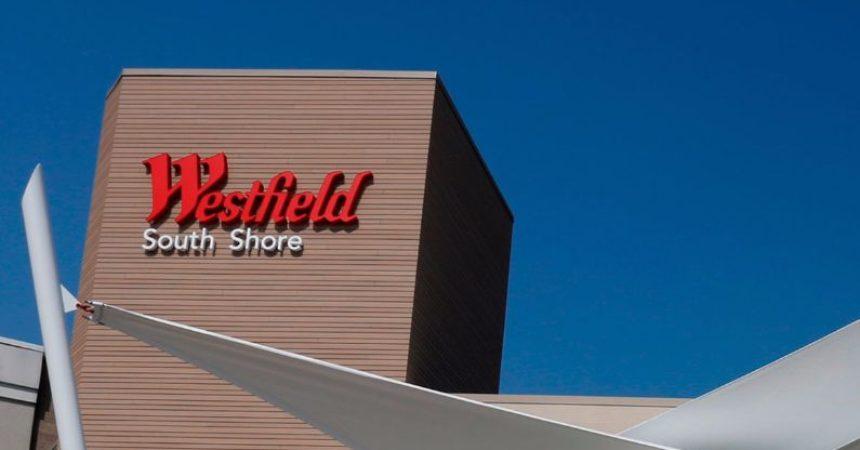 Unibail-Rodamco finalise l'acquisition de Westfield et devient «Unibail-Rodamco-Westfield»