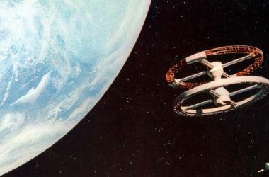 «2001 L'Odyssée de l'Espace» à (re)découvrir ce jeudi à l'UGC des 4 Temps