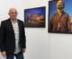 «Seulement Humains», l'exposition de Pascal Maitre à découvrir à l'Arche de La Défense