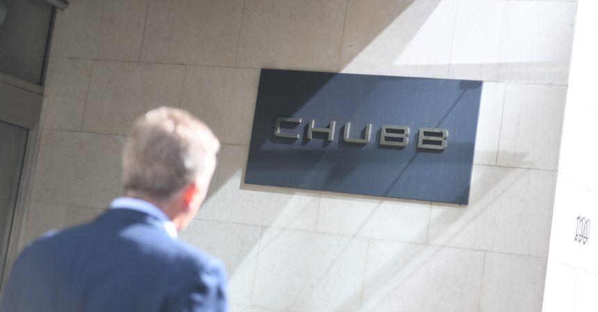 Brexit : l'assureur américain Chubb choisit La Défense pour son nouveau siège européen