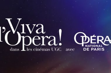 Viva l'Opéra : «Eugène Oneguine» à l'UGC des 4 Temps ce jeudi