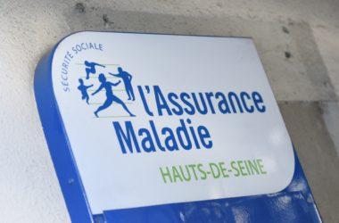 La Caisse d'Assurance Maladie vient à votre rencontre ce mercredi sur le parvis