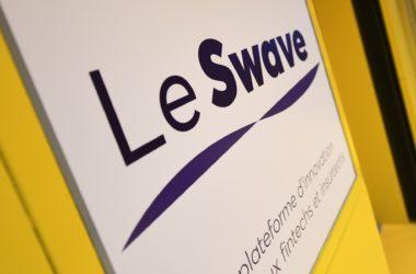 Le Swave lance sa deuxième campagne de recrutement