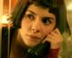 Le Fabuleux Destin d'Amélie Poulain est à (re)découvrir ce jeudi à l'UGC des 4 Temps