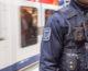La RATP expérimente les caméras embarquées pour ses agents de sureté