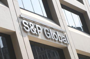 S&P Global confirme une nouvelle fois la note «AA / A-1+» des Hauts-de-Seine