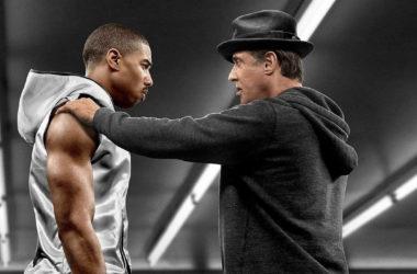 Creed I & II, les deux suites de Rookie Balboa projetées ce vendredi à l'UGC des 4 Temps