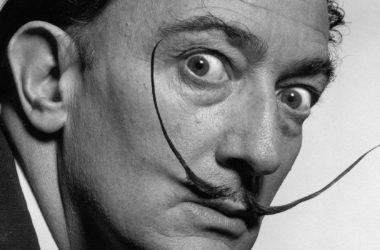 Salvador Dalí : A la recherche de l'immortalité, le doc de David Pujol, à l'UGC des 4 Temps