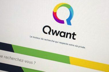 Les agents des Hauts-de-Seine font désormais leur recherche sur internet avec Qwant