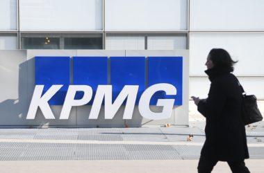 A La Défense plus d'une centaine d'avocats et fiscalistes de Fidal vont partir chez KPMG