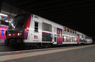 La ligne U privée de trains pendant trois week-ends
