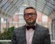 Nicholas G. Paparoidami prend la direction de la recherche à l'EMLV