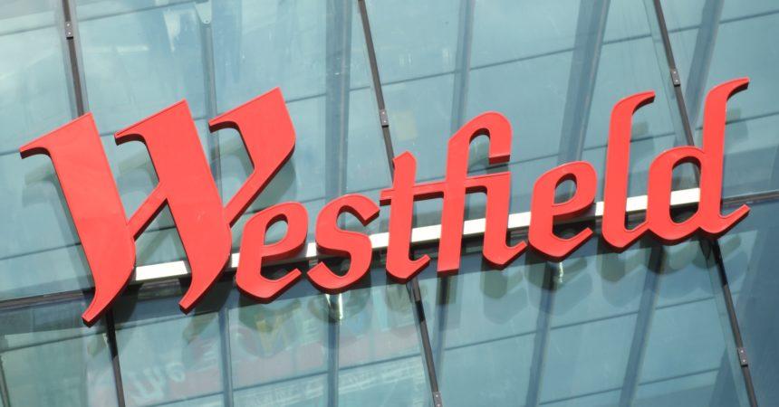Le centre commercial des 4 Temps devrait bientôt passer sous la bannière Westfield