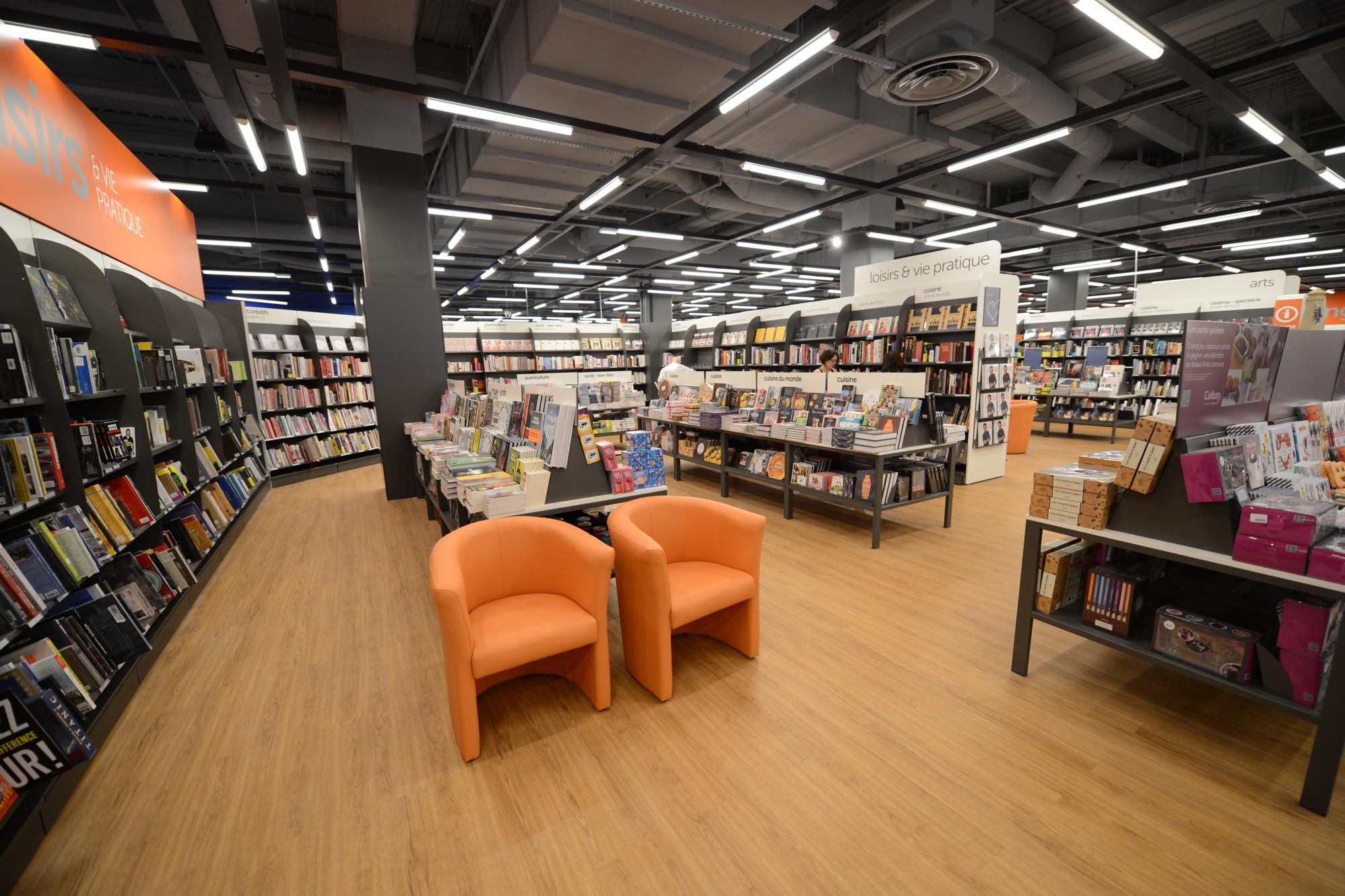 magasin de loisirs creatifs paris maison design