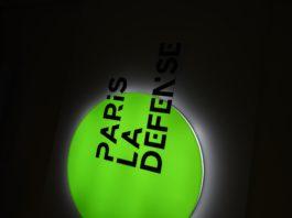 b0aa9ecc32d 88 % des salariés disent apprécier travailler à La Défense - Defense ...